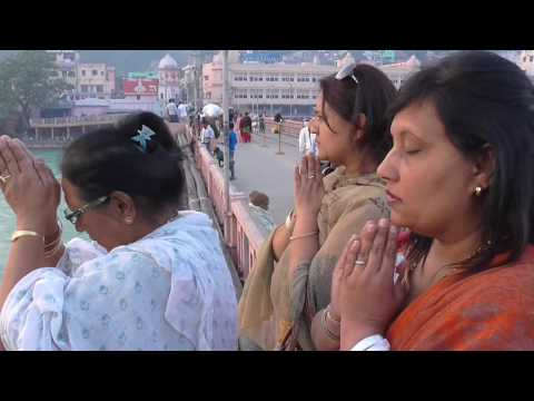 How to die? How to attain eternal blissful life in the Spiritual Eternal heavenly World.