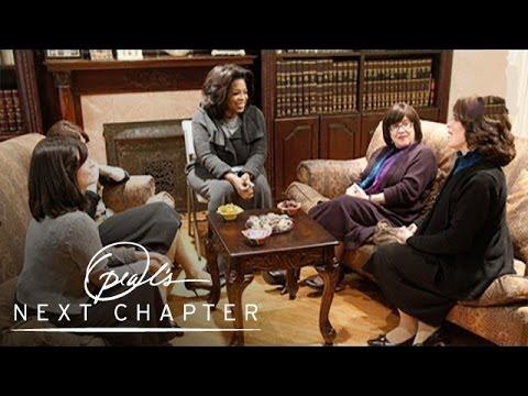 Hasidic Women Open Up About Their Sex Lives | Oprah's Next Chapter | Oprah Winfrey Network