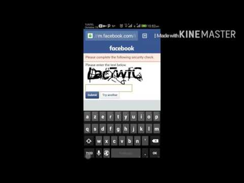 How to verify Facebook. Whatsapp.viber with American phone number