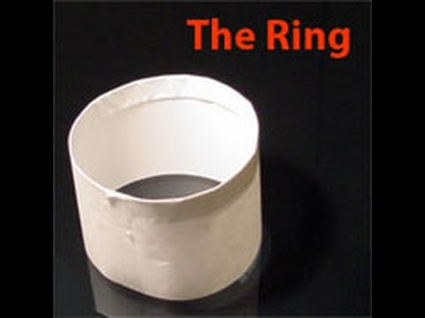 How To Make A Ring