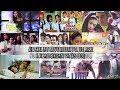 OST Sinetron Jadul 1998-2003 | Lagu Nostalgia