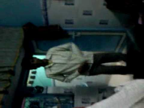Xxx Mp4 Rajesh Homemade Video1 3gp Sex