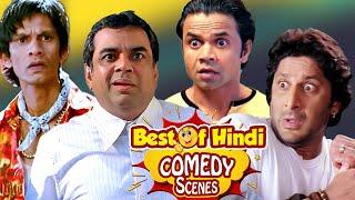 Best Hindi Comedy Scenes   Golmaal: Fun Unlimited - Mr Joe Bhi Carvalho - Awara Paagal Deewana