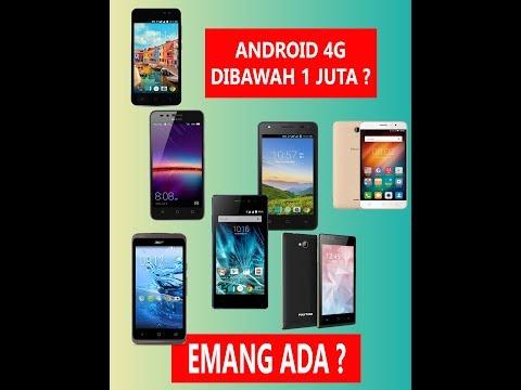 Advan I4d Spesifikasi Dan Review Hp Android Hsdpa Dibawah 1 Juta
