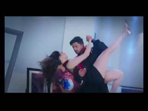 Xxx Mp4 4K Video Of Tamanna Bhatia Hot Sex Salsa Dancing 2018 3gp Sex