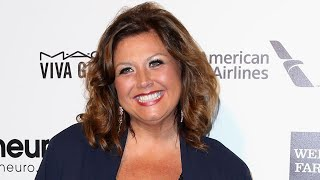 Abby Lee Miller Undergoes Emergency Back Surgery to Save Her Life (Exclusive)