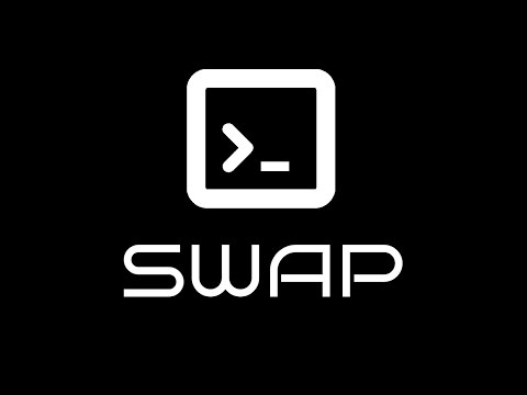 How to clear Linux swap without restarting