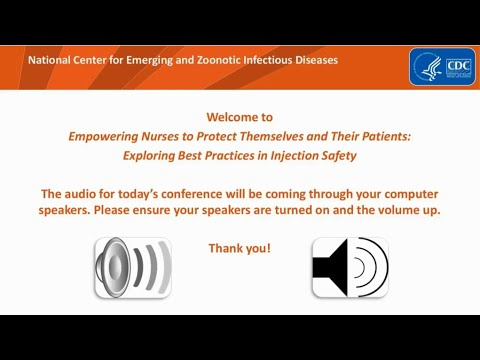 Empowering Nurses to Protect Themselves & Their Patients: Disaster Preparedness through the Seasons