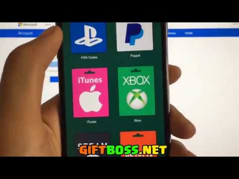 How to get Xbox live for free | Xbox One and Xbox 360 (EASY)