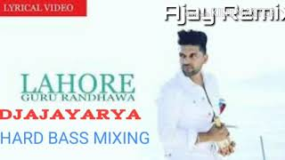 Lagdi lahore di video song download pagalworld