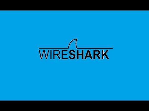 Hacking Tutorials 24 - Wireless Hacking (04 Wireshark Introduction)