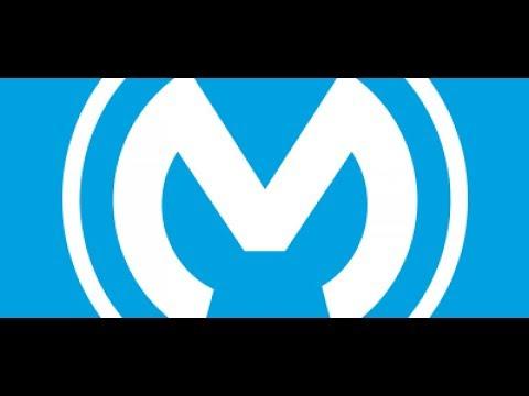 Mulesoft Certification Dumps