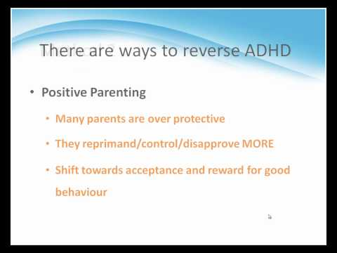 how to treat adhd without medication.mp4