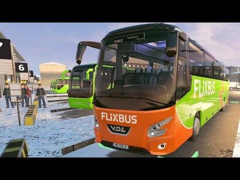 Xxx Mp4 Coach Bus Simulator 2019 France Winter Gameplay 4K 3gp Sex