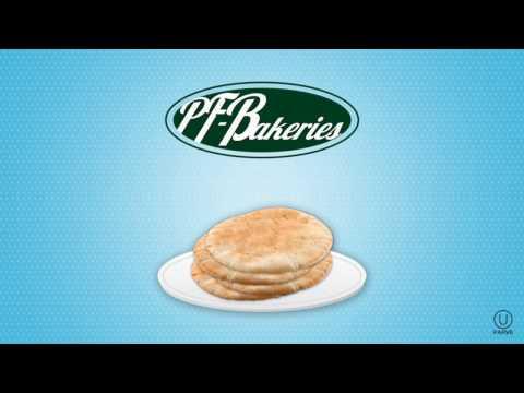 PF Bakeries