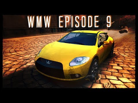 Xxx Mp4 Asphalt 8 WMW Series Eclipse Episode 9 3gp Sex
