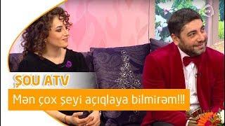 Nuri Sərinləndirici: