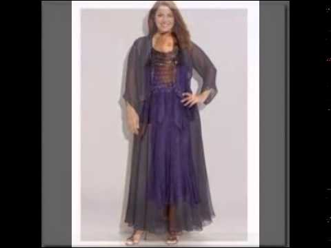 Plus Size Mother Of The Bride Dresses Under 100