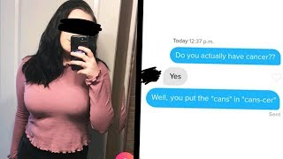 r/Tinder | I wish that was me...