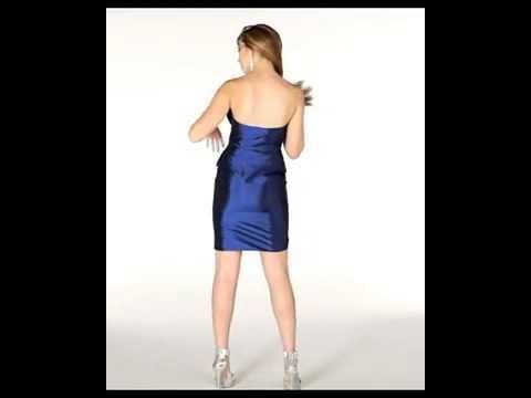 buy prom dresses online - www.promwomen.co.uk