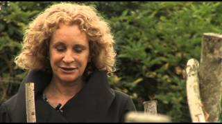 Philippa Gregory on Jacquetta