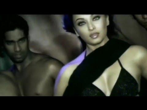 Xxx Mp4 AishwaryaRay New Hot Status Video 2018 3gp Sex