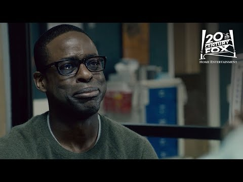 This Is Us | All The Feels | FOX Home Ent Entertainment