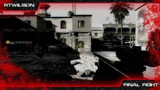 Final Fight Dualtage