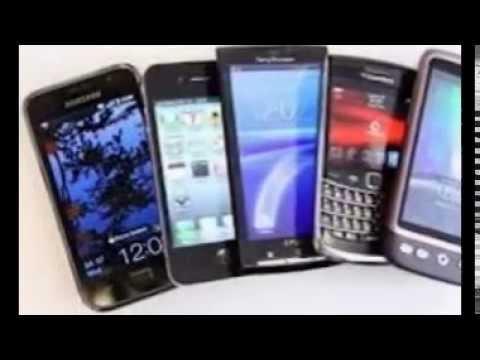 Unlocking IMEI Call Barred Lost Stolen Phones