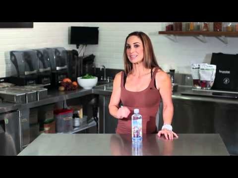 Can Water Stretch Your Stomach?