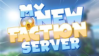 Factions+mcpe Videos - 9tube tv