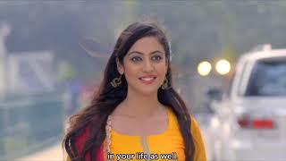 Kaleerein - Hindi Serial - Episode 87 - June 12, 2018 - Zee