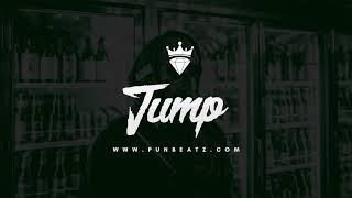 fast bouncy trap type beat Videos - 9tube tv