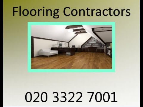 Carpets Flooring Fitters In Kensington And Chelsea London 02033227001