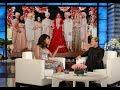 Priyanka Chopra Jonas Opens Up About Intimate Three Day Wedding To Nick Jonas