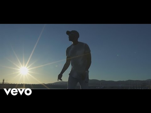 Dry - Tant pis (Clip officiel) ft. Dadju