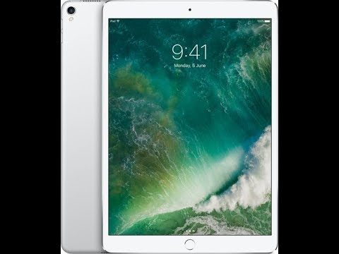 Apple iPad Pro Price, Features, Review