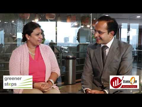 Sales Culture & Sales Process | A conversation with Gopal Gera | Interview by Sameera Fernandes
