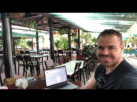 Programming Language Roadmap: HTML, Java, C++, Solidity 🇻🇳