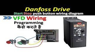 Schneider ATV 310 Vfd programming - PakVim net HD Vdieos Portal
