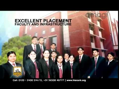 Best MBA College in Delhi NCR
