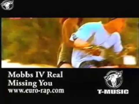 Blaze from Mobbs IV Real   Missing You   Video Dailymotion