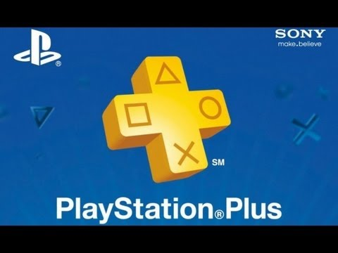 What Playstation Plus Can Do For You! (PS4, PS3, Vita, Free Games, Downloads, Driveclub Gameplay)