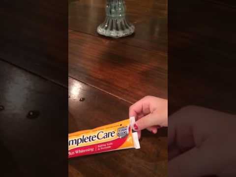 How to Remove Permanent Marker off Hardwood Floors, Walls,and Furniture