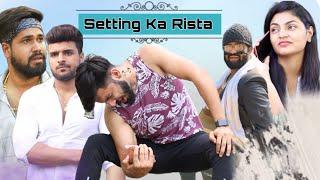 Setting Ka Rista | Sukki dc | We Are One