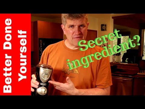 Borscht Recipe or How to Make Russian Beet Soup