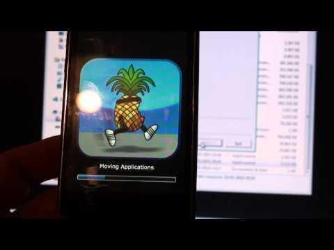 jailbreak iphone 3gs install baseband ipad 06 15 00 e downgrade a 05 13 04