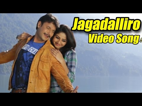 kannada videos songs 2016