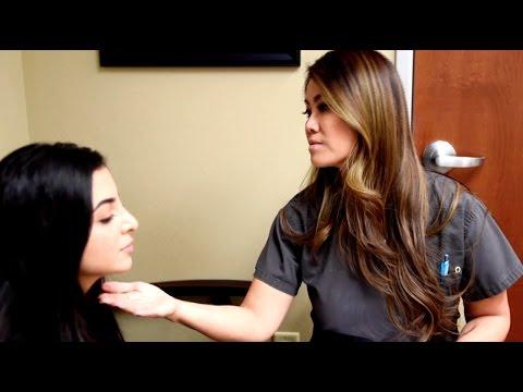 Dr. Sandra Lee Talks Oscar Ready Skin Care Tips