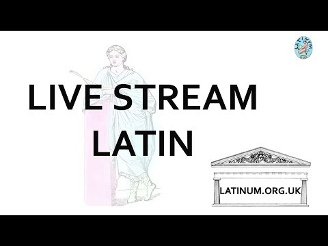 Evan der Millner Latinum Live Stream